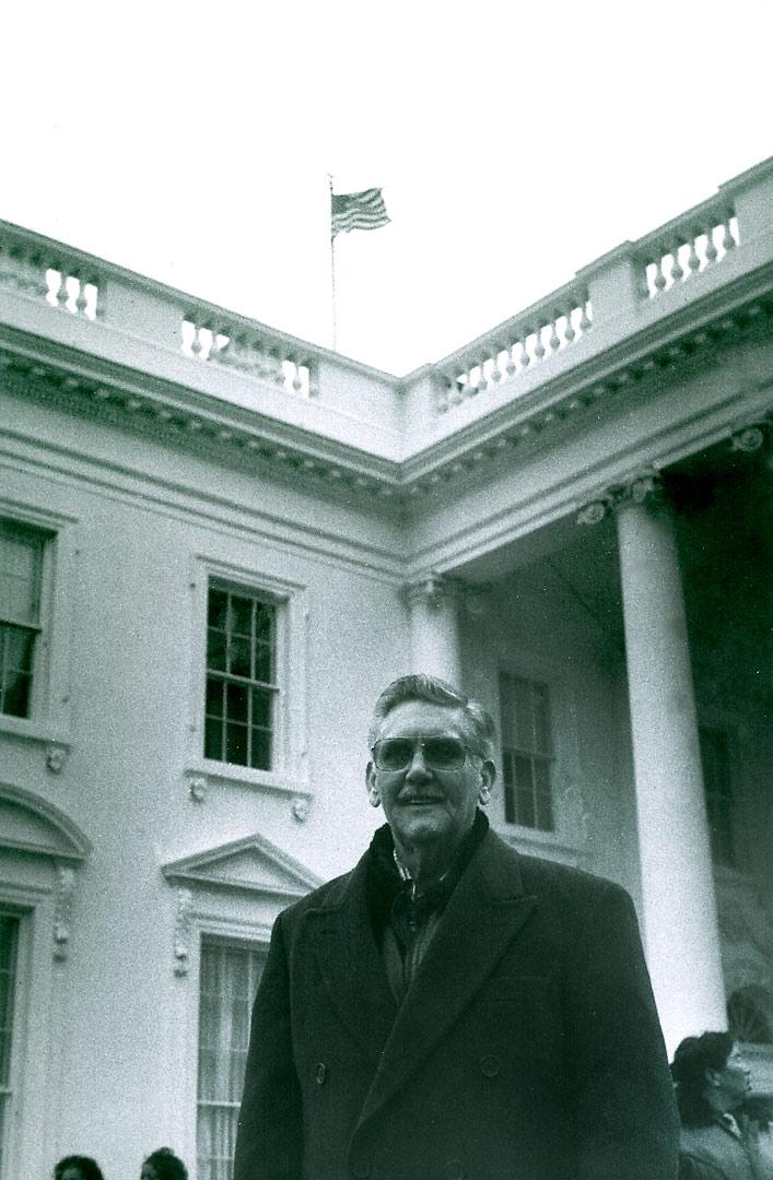 Dad-at-White-House-'93-Clinton-Inaugural-Hi-Res---Version-2.jpg