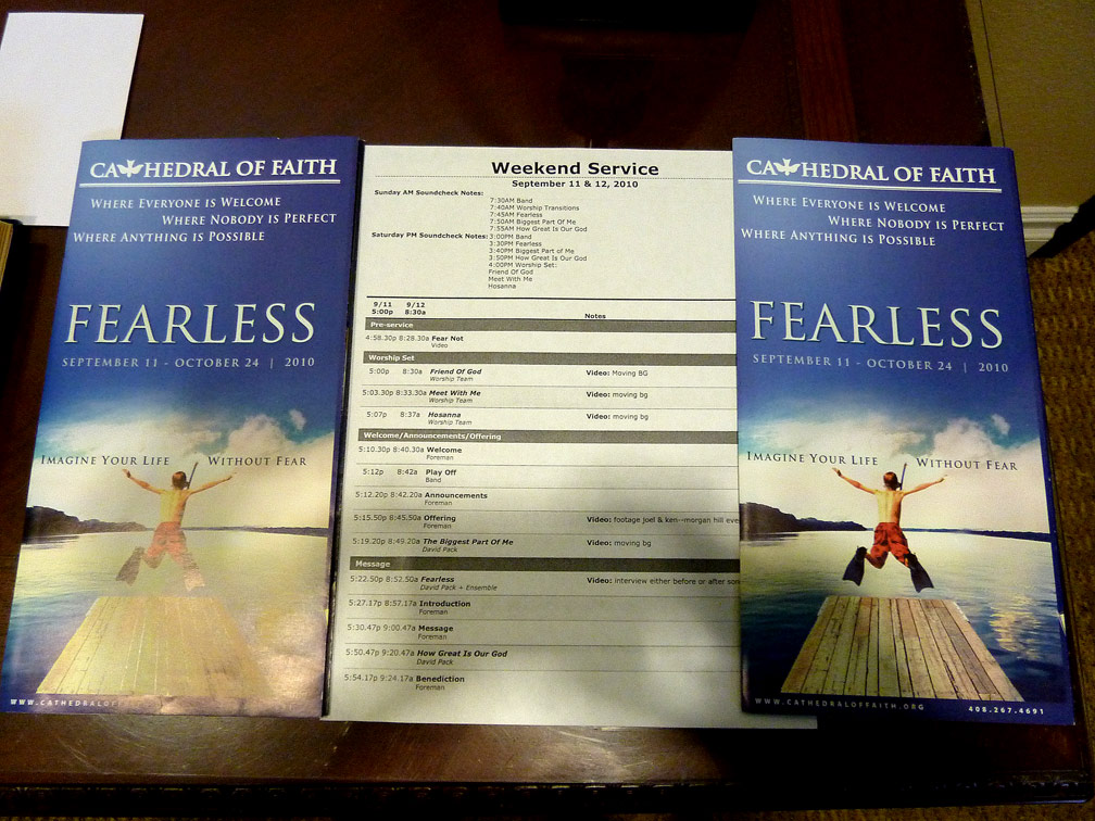 COF-program-Fearless.jpg