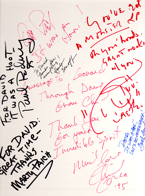 WSS autographed score Inside Page.jpg