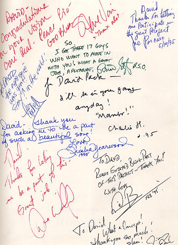 WSS Autographed  Score P 2.jpg