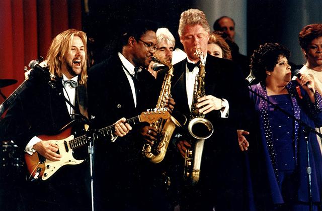 Pack-Clinton-Sax-Color-1993-WEB.jpg