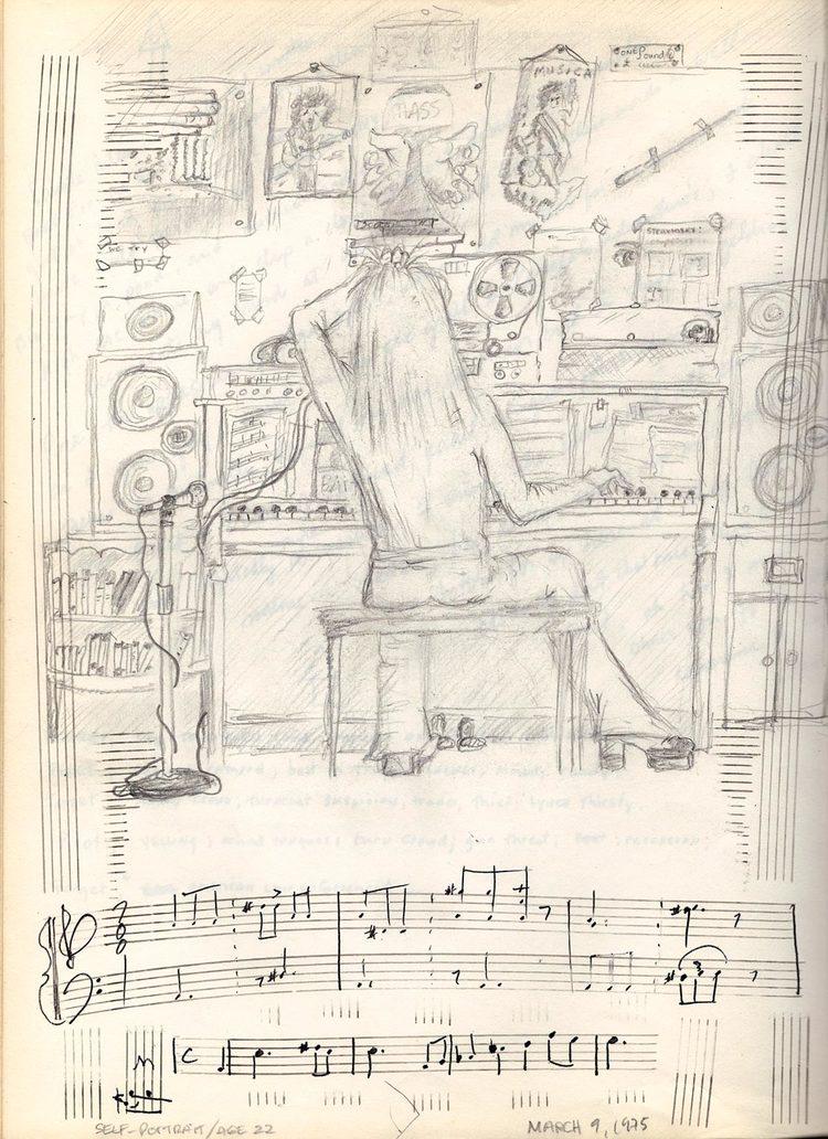 DP-Self-Portrait-Sketch-#2-Darker-scan-1975-Pencil-at-Piano-WEB.jpg