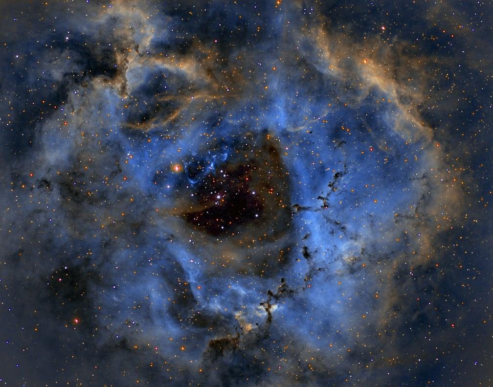 solar-system-hubble.JPG