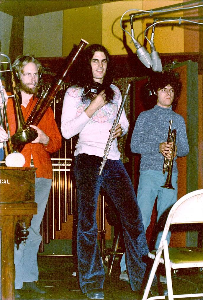 Burleigh-Joe-Chris-Horn-Overdub-1st-Amb-LP-1974.jpg