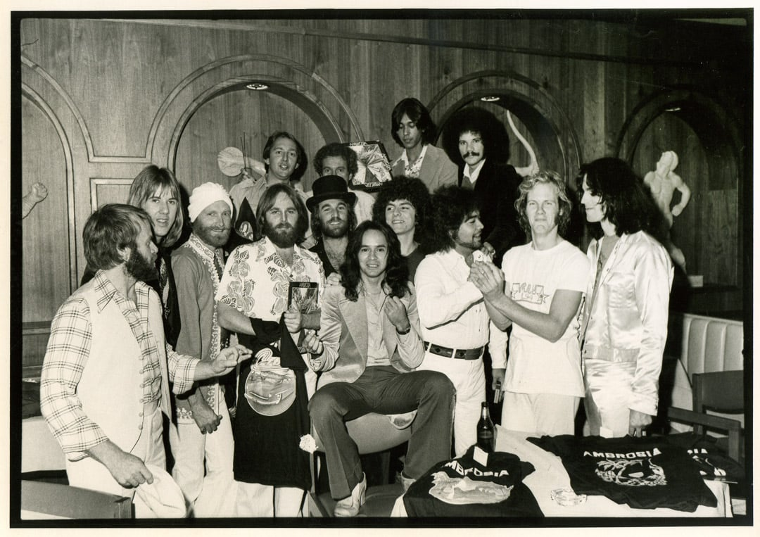 Ambrosia-w-Beach-Boys-1st-Tour-1975-copy.jpg