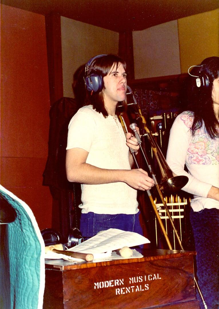 DP-Trombone-Ambrosia-1st-LP-session-1974-Mama-Jos-studios.jpg