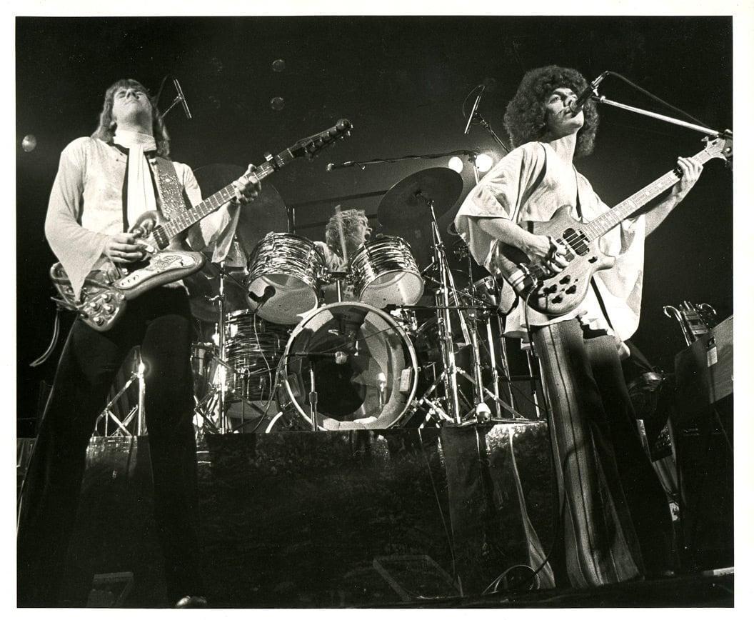Ambrosia-Live-Somewhere-Tour--DP-&-JP-feature-B&W-1976.jpg
