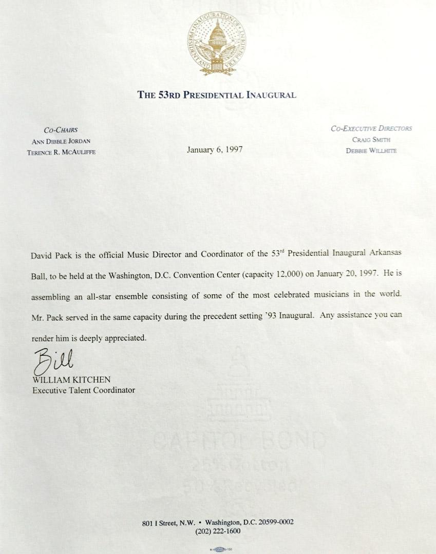 white-house-letter.jpg