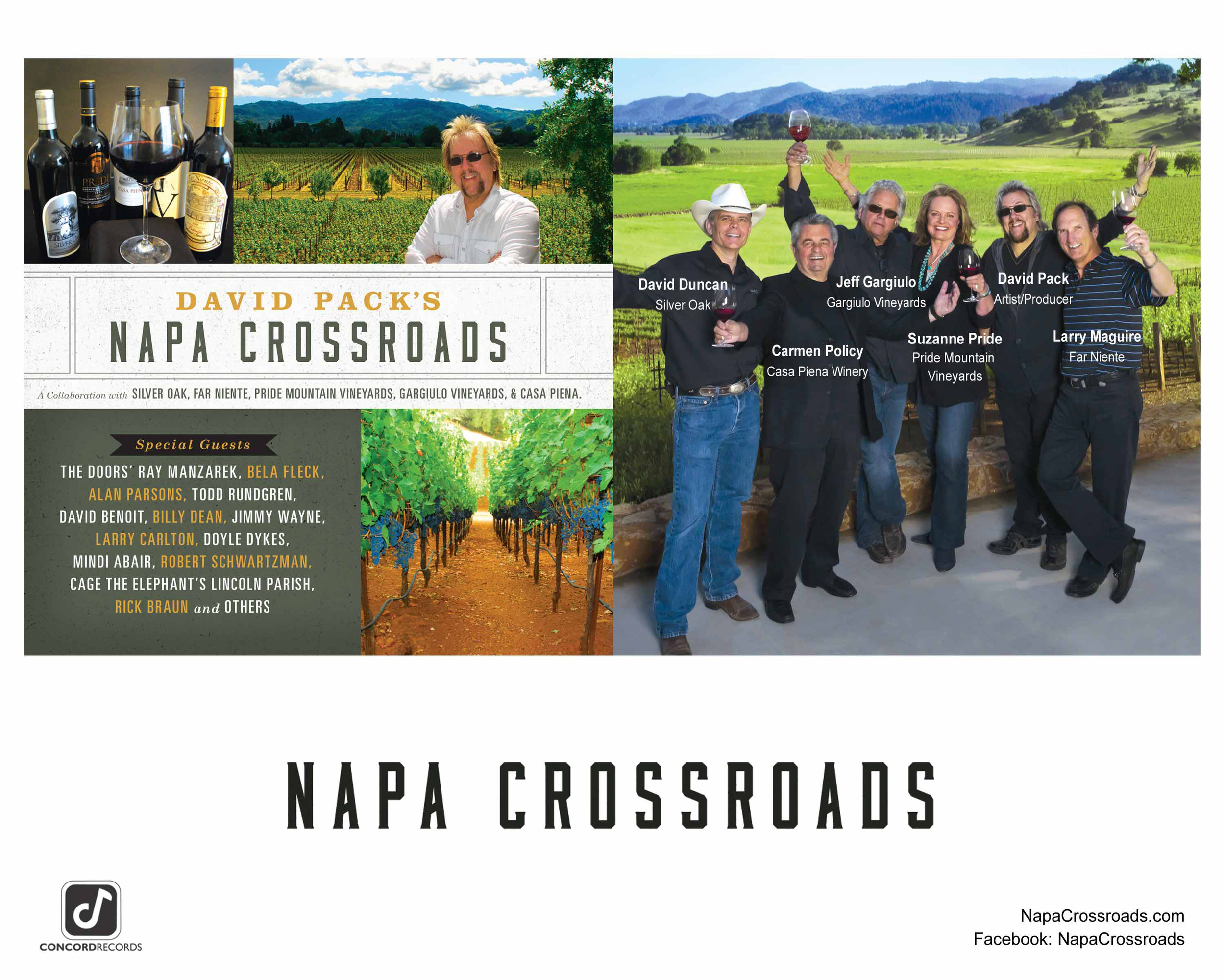 8x10-Photo-Napa-Crossroads-2-David-Pack.jpg