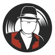 Professor logo.jpg