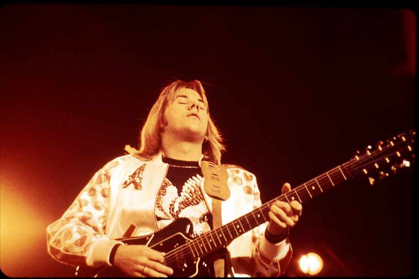 David-Pack-Live-w-Guitar-for-Website.jpg