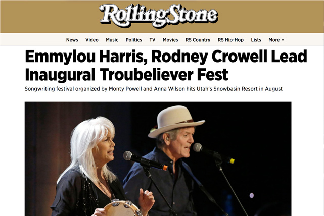 David_Pack_Rolling_Stone_Troubeliever_Fest.jpg