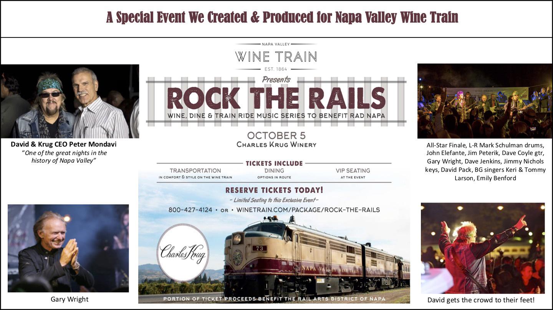 Wine Train slide.jpg
