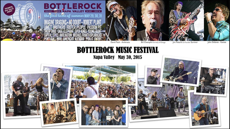 BottleRock PPT Slide Aug 13 19.jpg