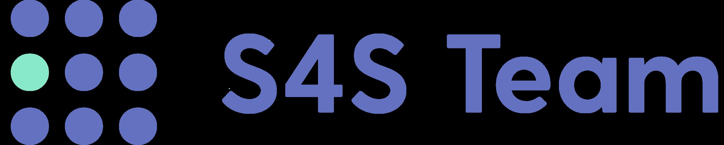 dark blue logo.png