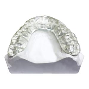 Laboratory Made Occlusal Splints S4s Dental