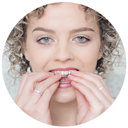 Pro_clear aligners.png