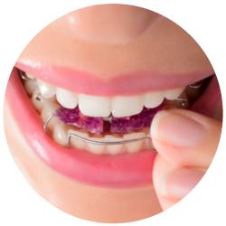 Pro_Orthodontics.png