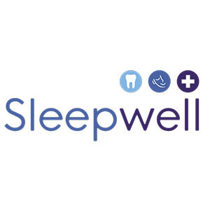 Sleepwell demo models - show your patients the appliance before they commit to treatment, increasing patient tolerance.