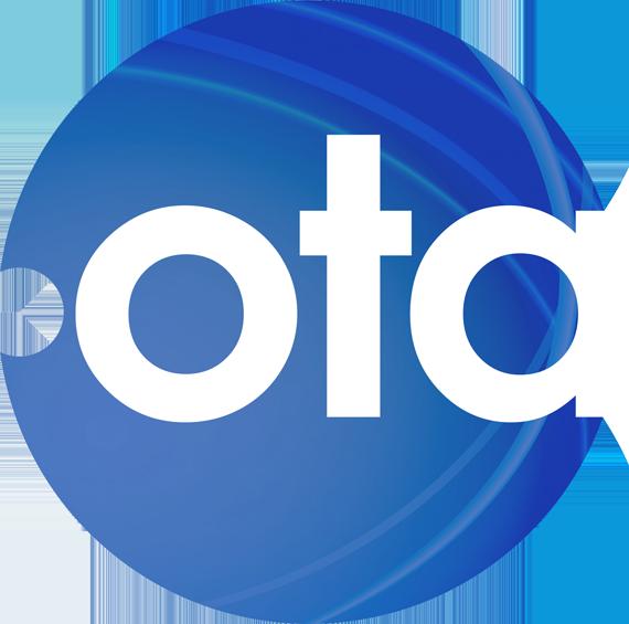 OTA_newlogo.png