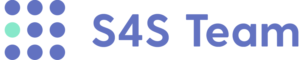 dark+blue+logo.png