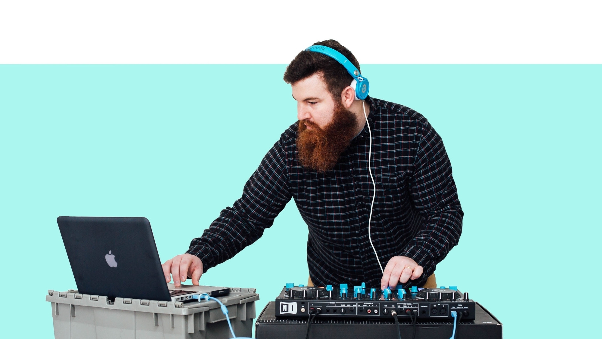 Joel Mixing.jpg