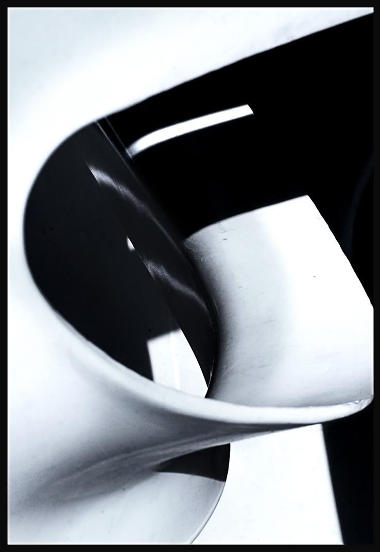 Plastic Chair 1.jpg