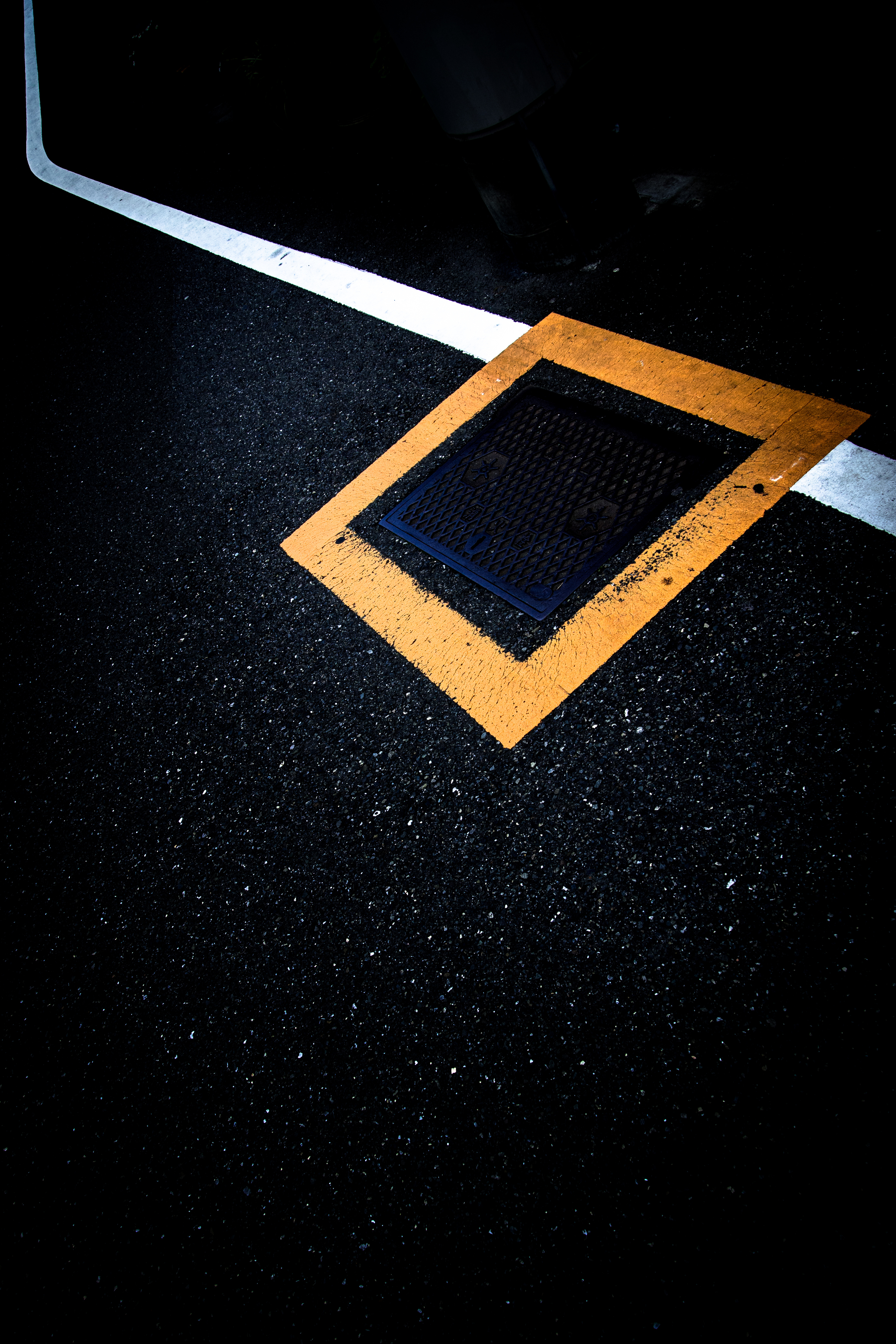 flying japan signs_15.jpg