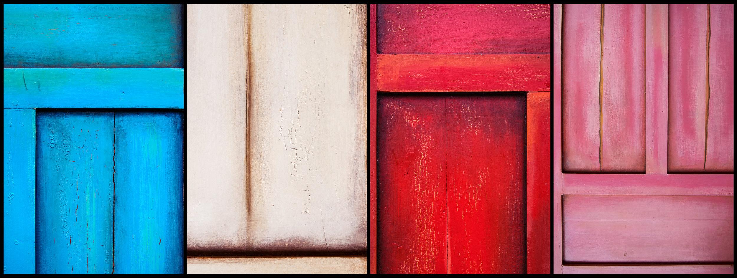 doors ensemble_LD.jpg
