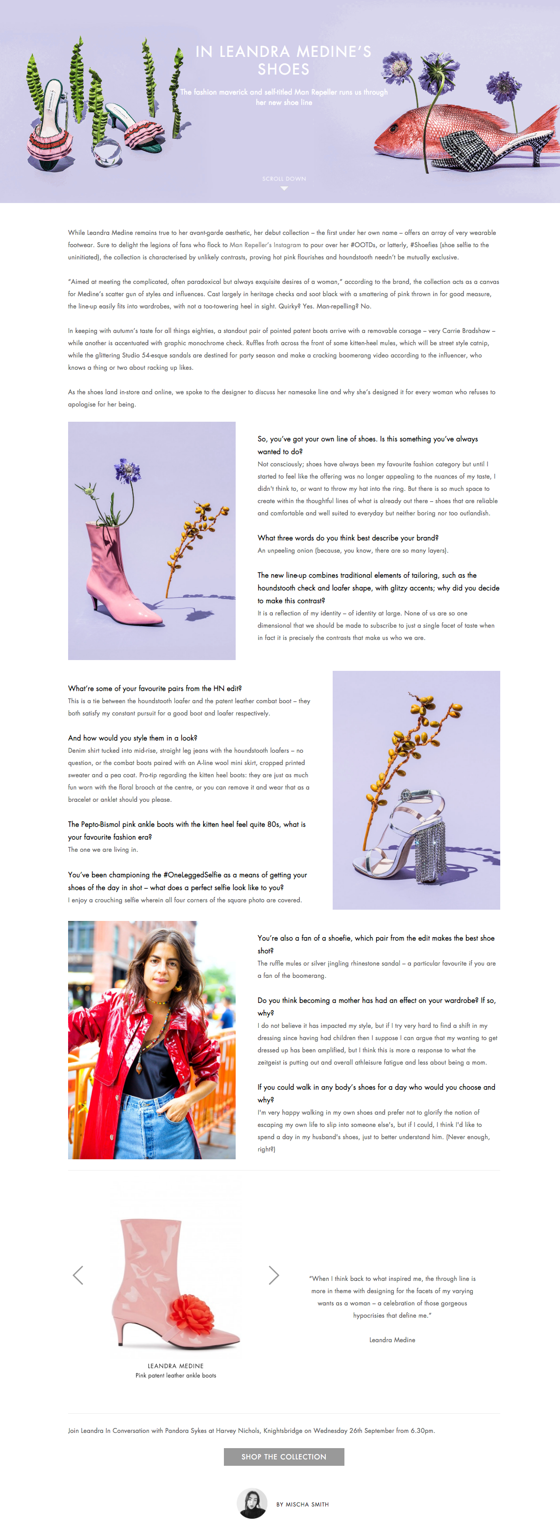 In Leandra Medine's Shoes (1).png