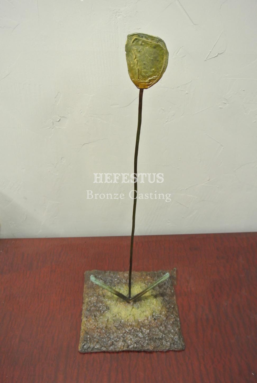 fleurjauned'or_JimRayScott(3)