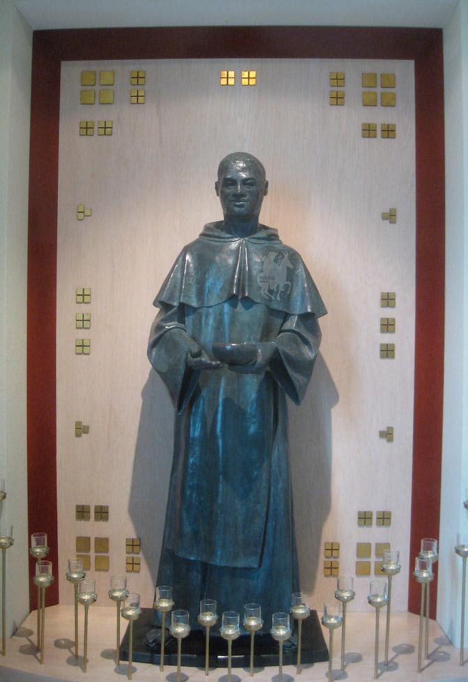 St.Martin-Novinskis-2.jpg