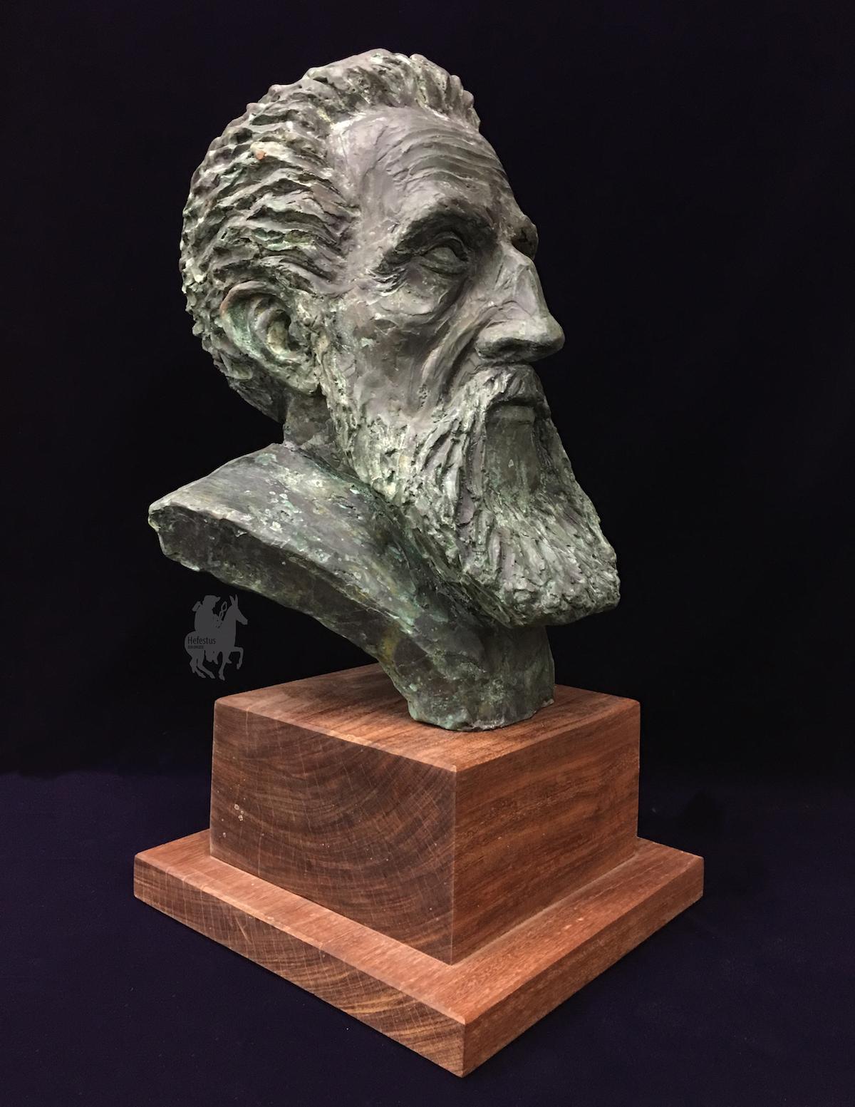 Michelangelo by Christopher Denham-14.jpg