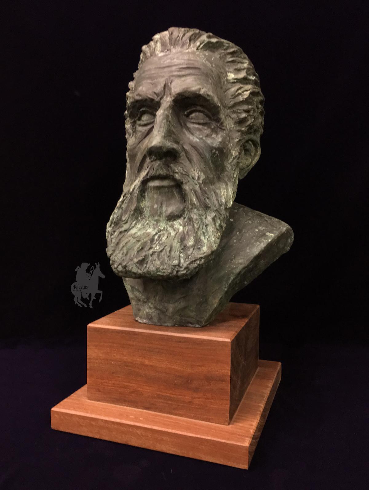 Michelangelo-ChrisDenham-13.jpg
