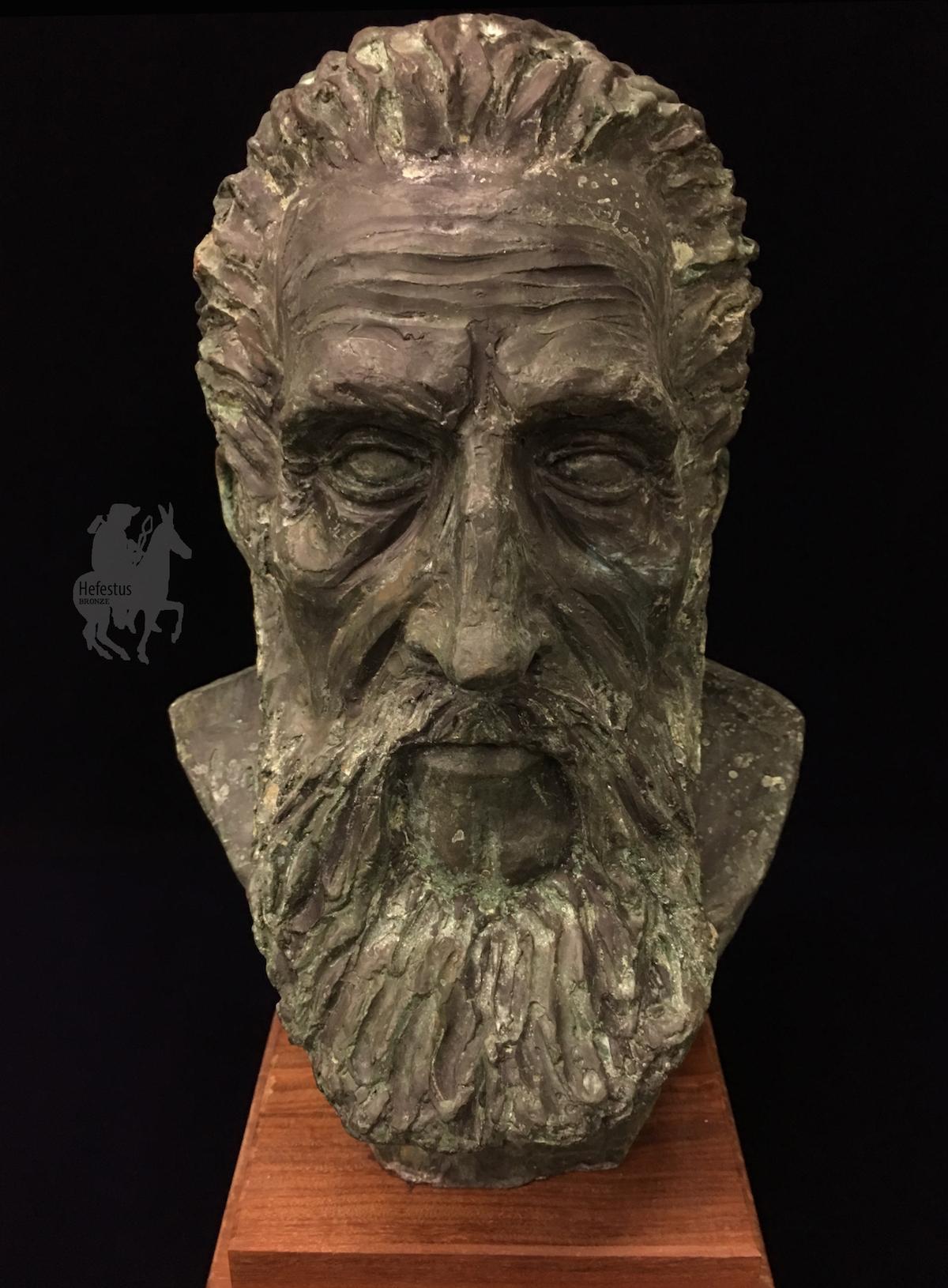 Michelangelo-ChrisDenham-3.jpg
