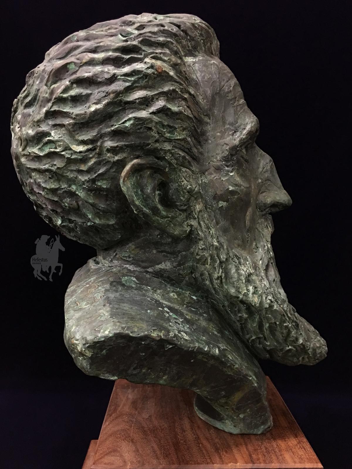 Michelangelo-ChrisDenham-7.jpg