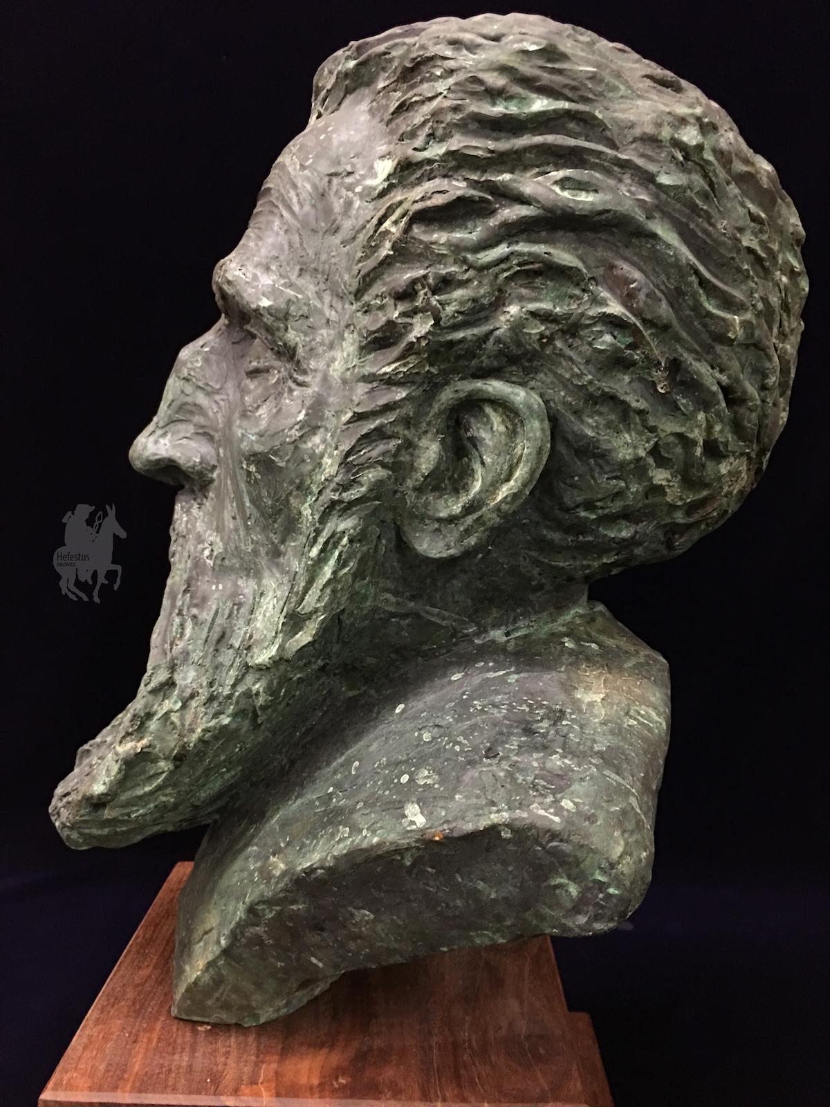 Michelangelo-ChrisDenham-11.jpg
