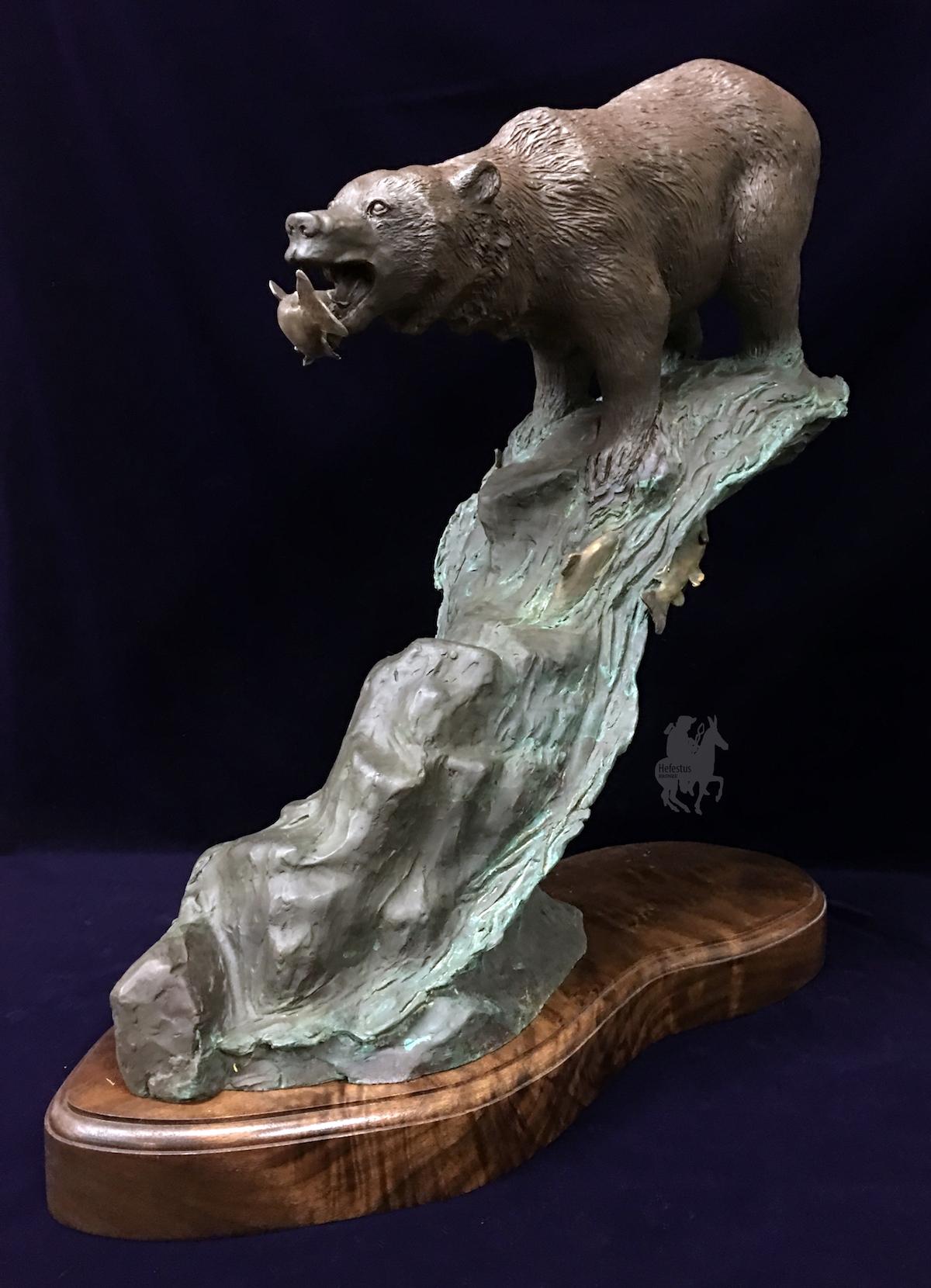 Bear-LindaWynn(2).jpg