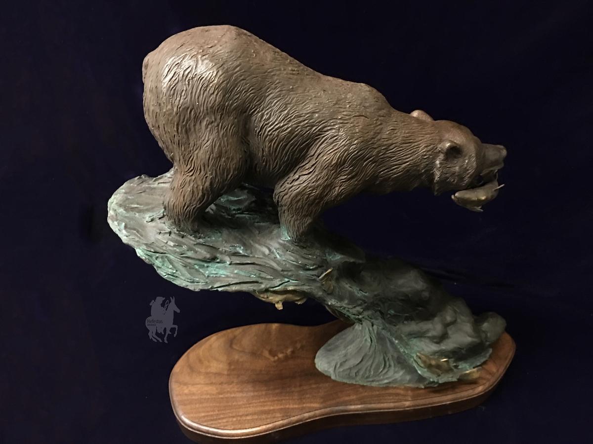 Bear-LindaWynn(10).jpg