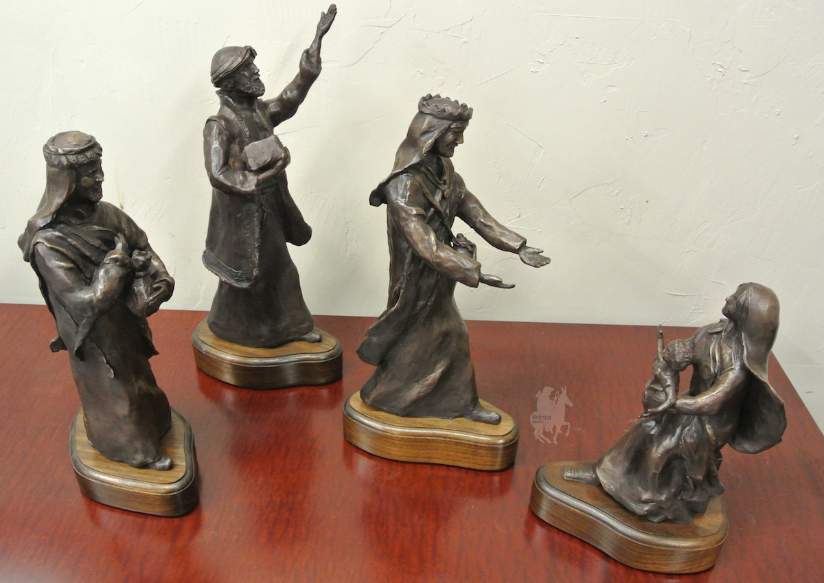 Nativity-ShelleySmith-2.jpg