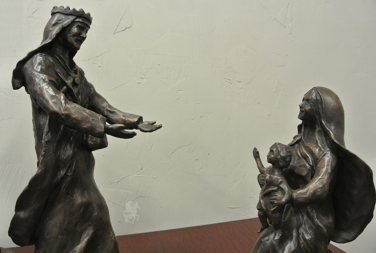 Nativity-ShelleySmith-6.jpg