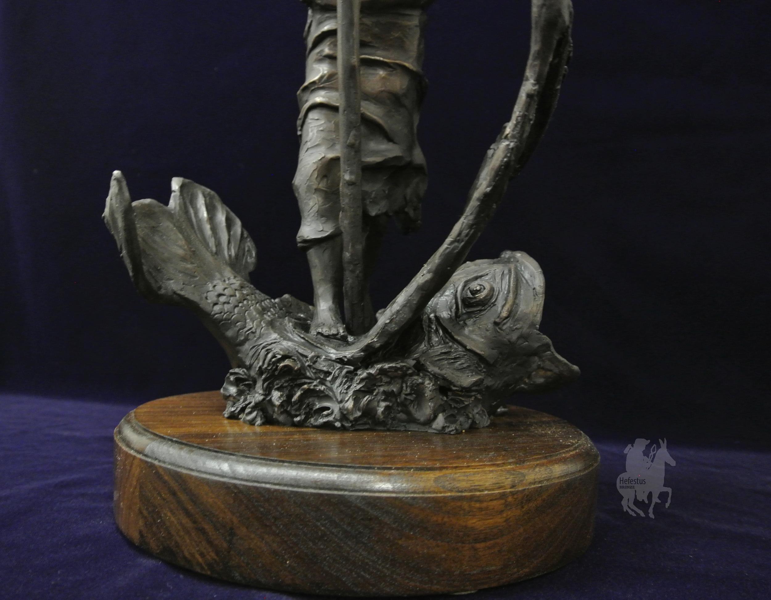 Jonah-ShelleySmith-3.jpg