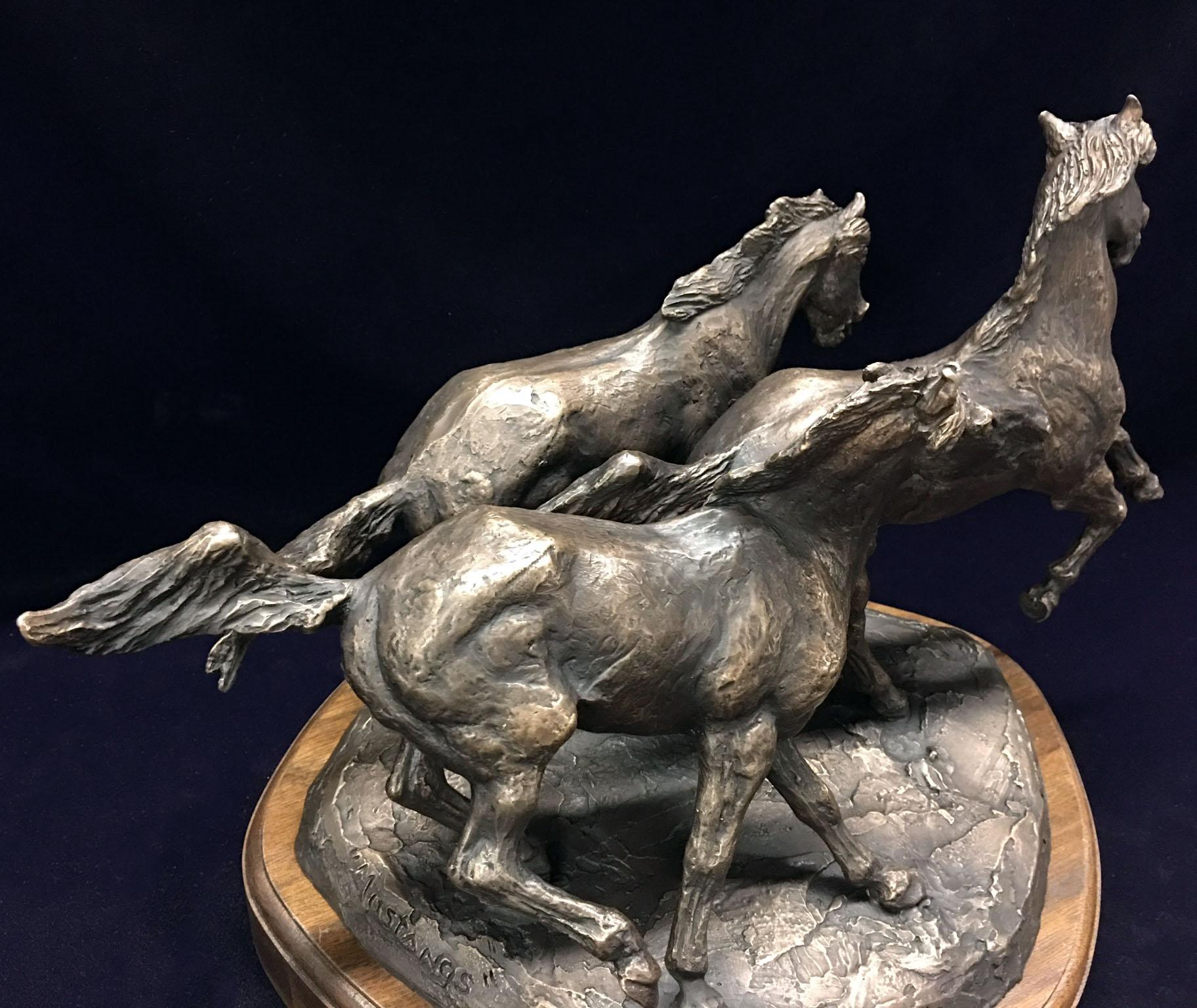 Mustangs-JackStevens-5.jpg