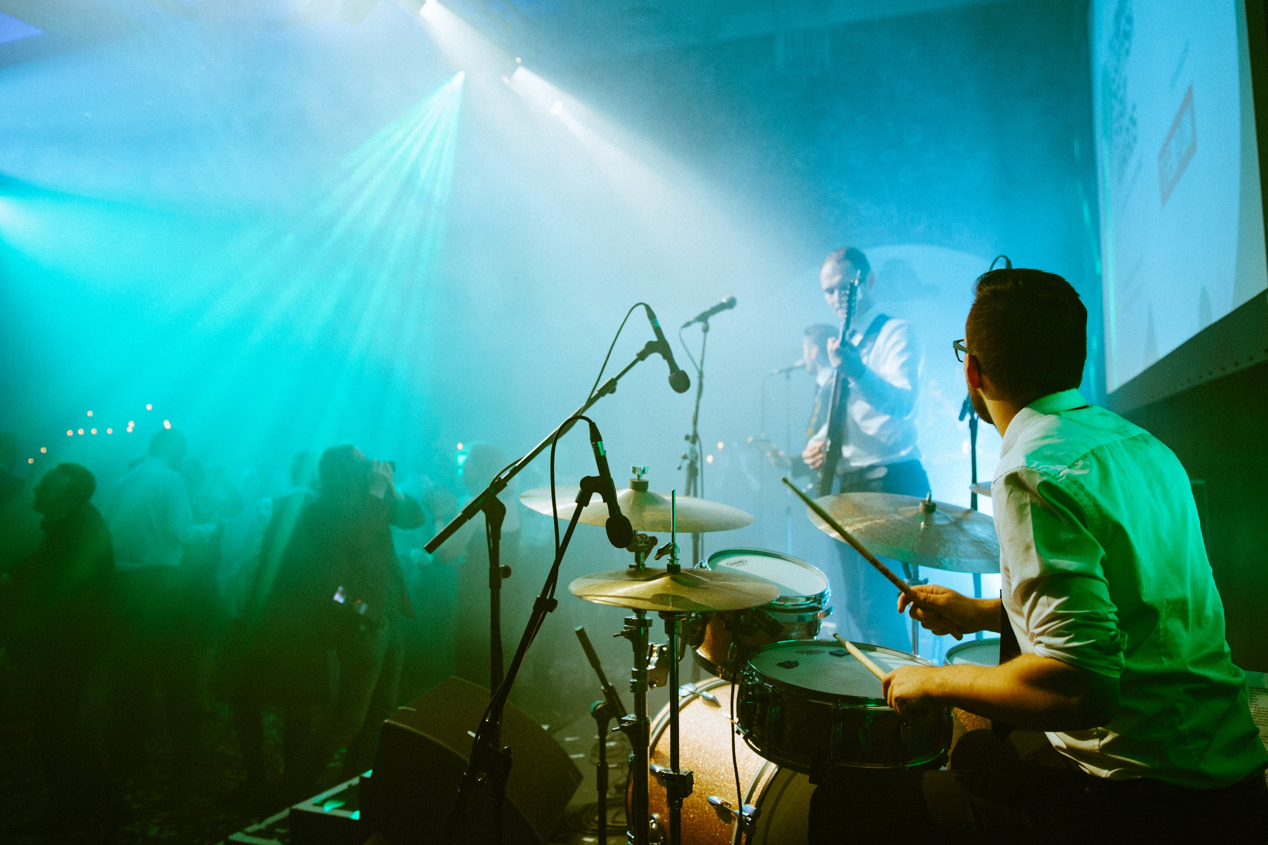 Nick Bruce & The Blinding Lights_015.jpg
