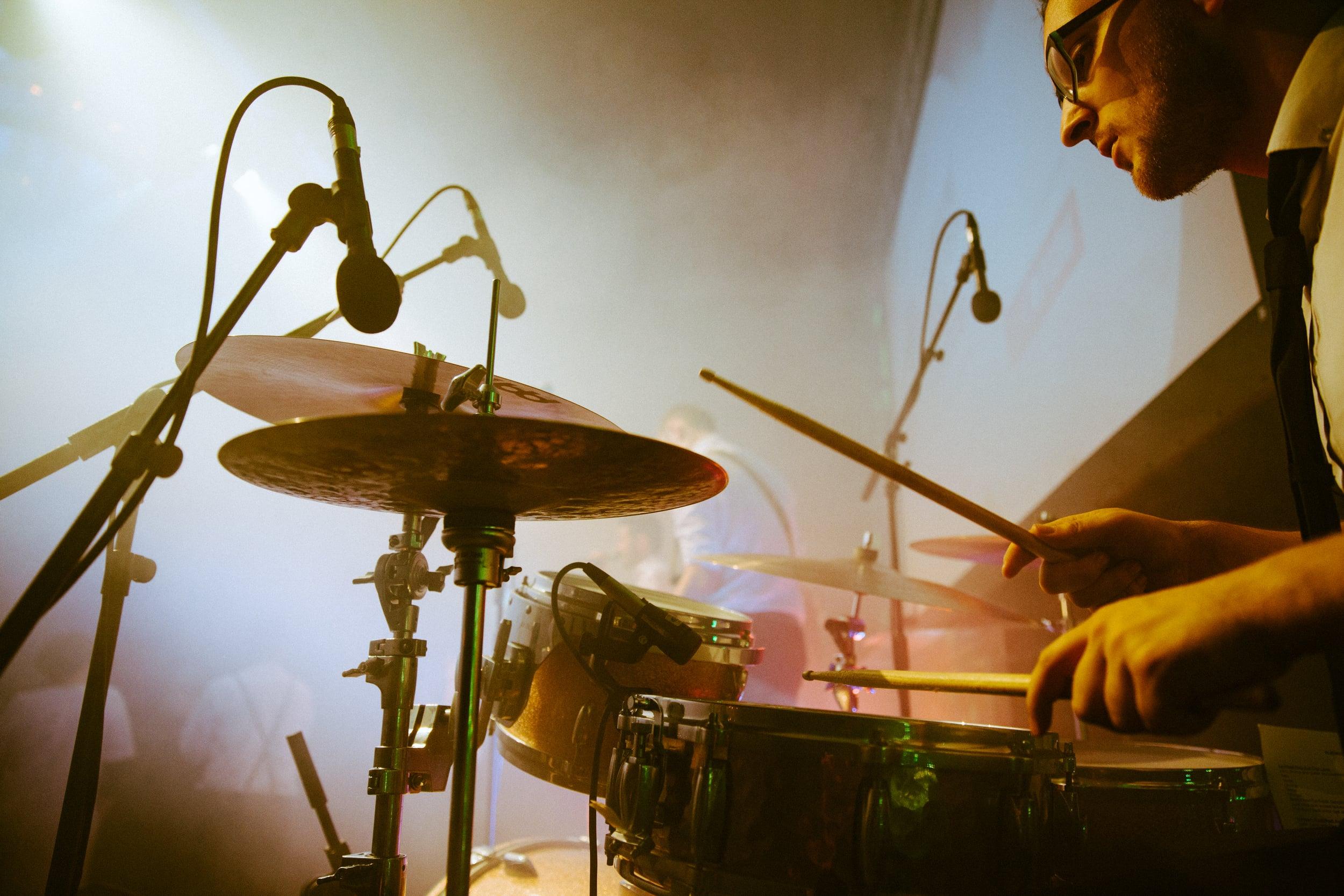 Nick Bruce & The Blinding Lights_071.jpg
