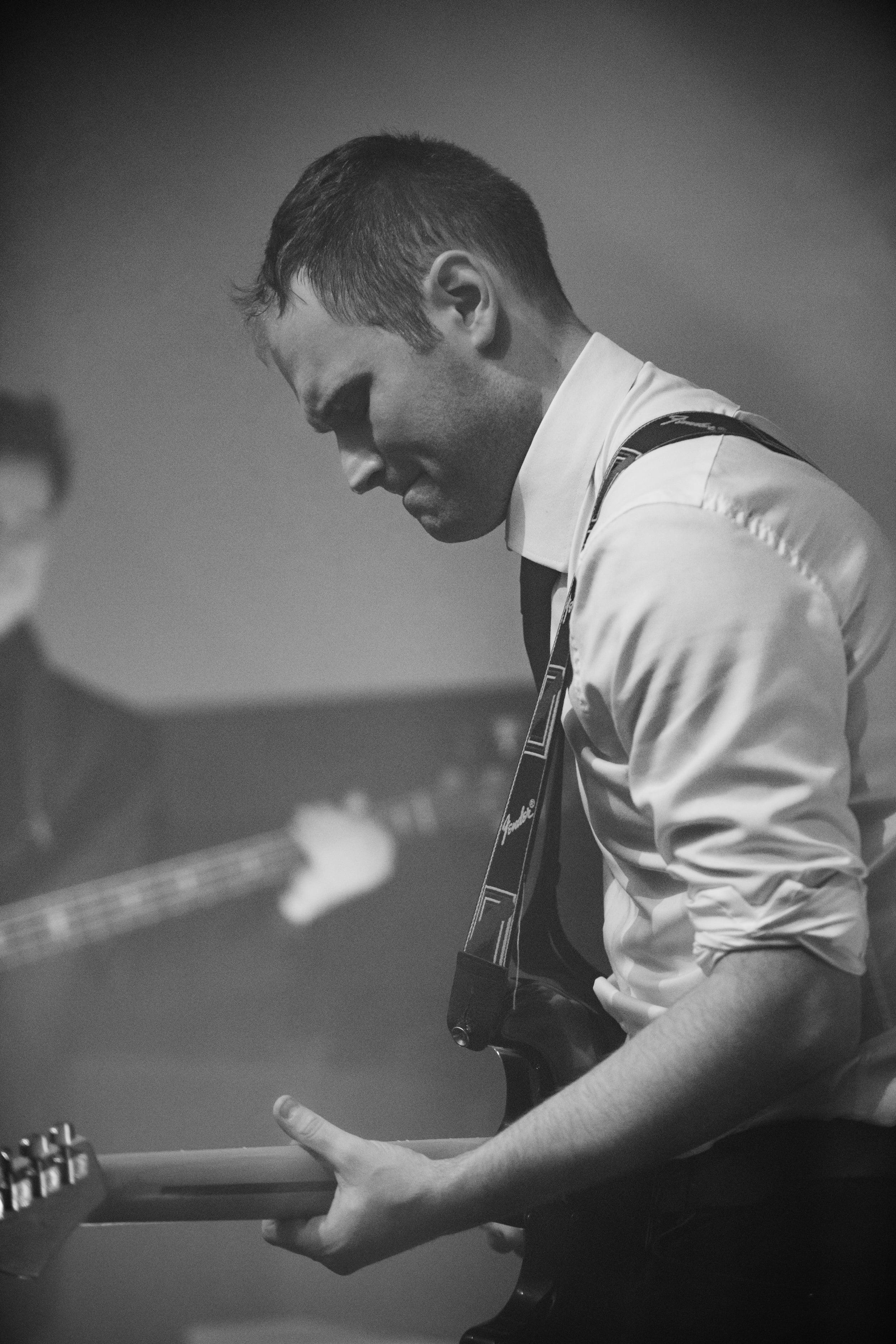 Nick Bruce & The Blinding Lights_074.jpg