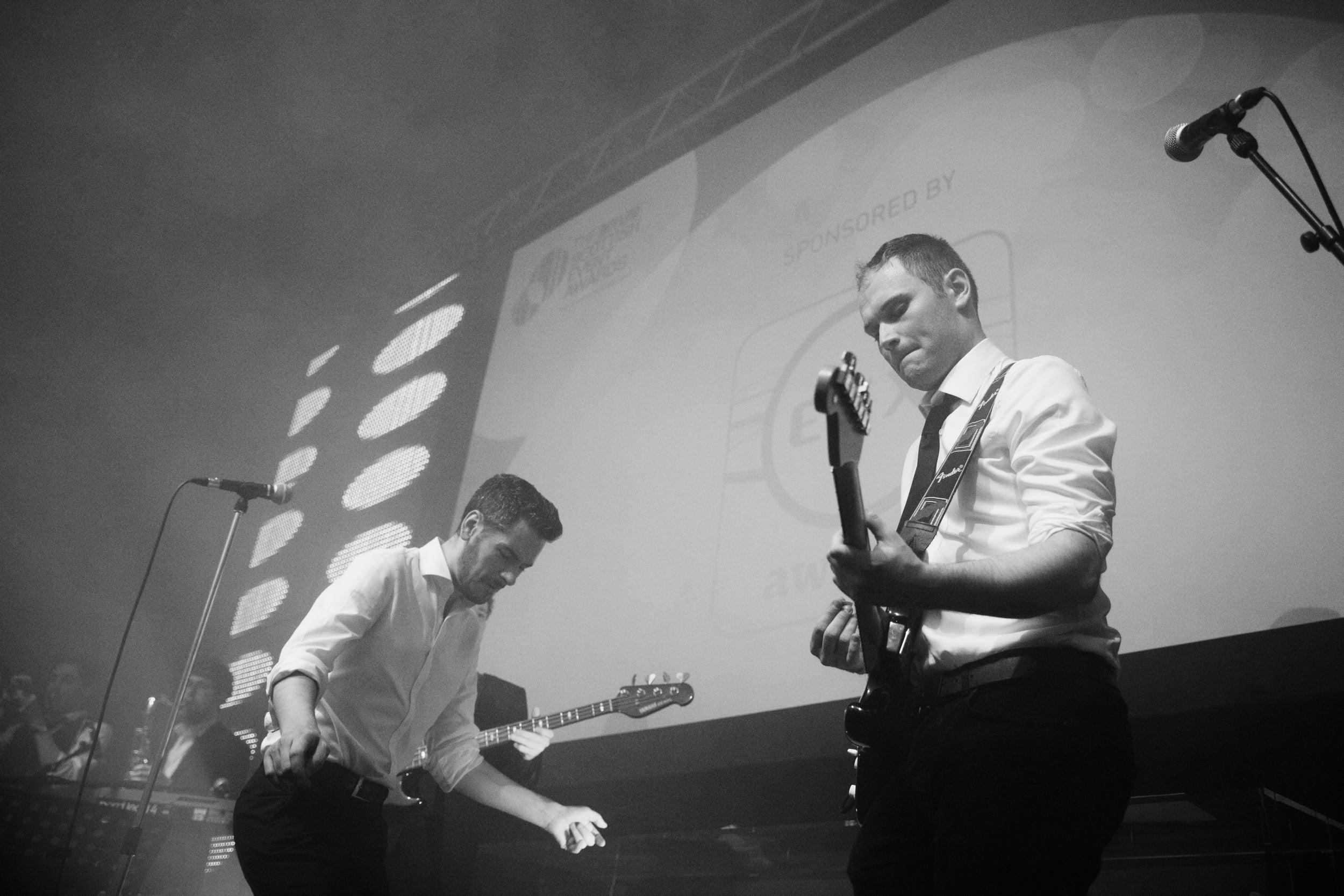 Nick Bruce & The Blinding Lights_064.jpg