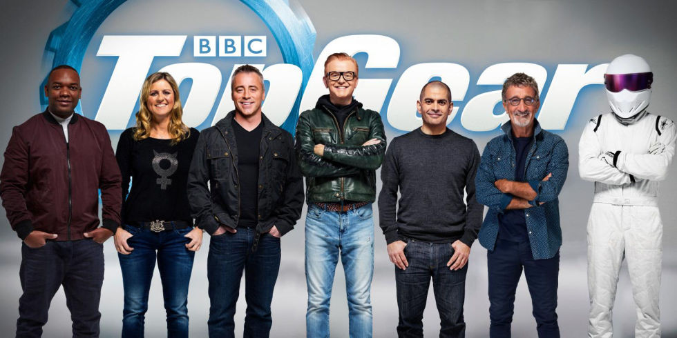 top gear team.jpg
