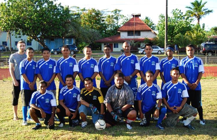 pohnpei-team.jpg