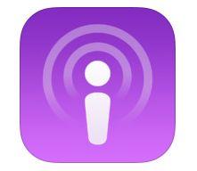 apple-podcasts-logo.jpg
